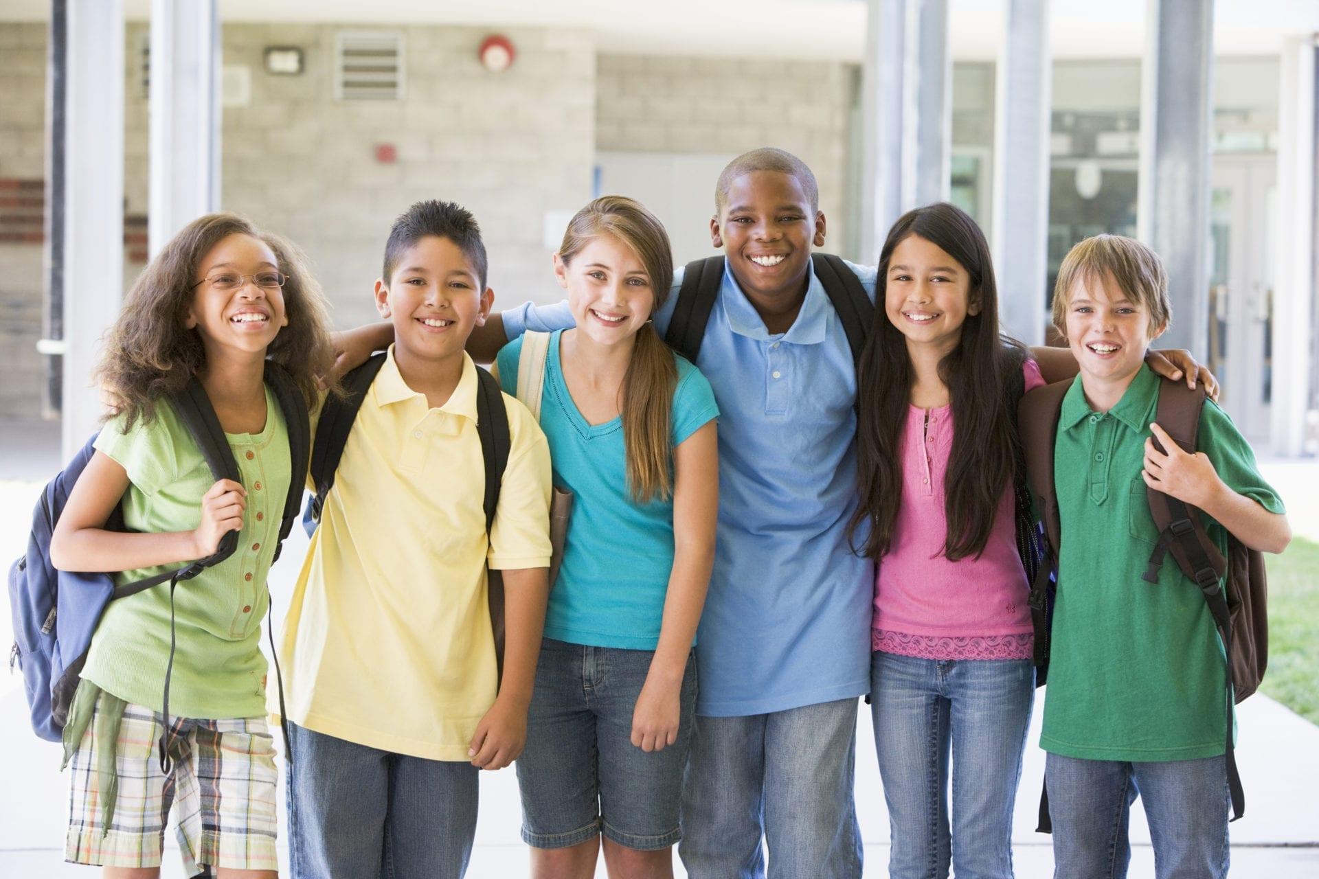 licensed child adolescent psychologist nj